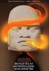 Bevezetés az antropológiai nyelvészetbe
