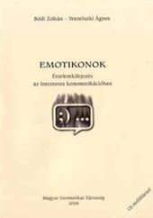 Emotikonok