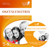 oszt7-8 new