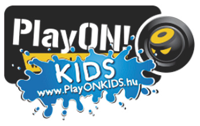 playonkids_logo_1